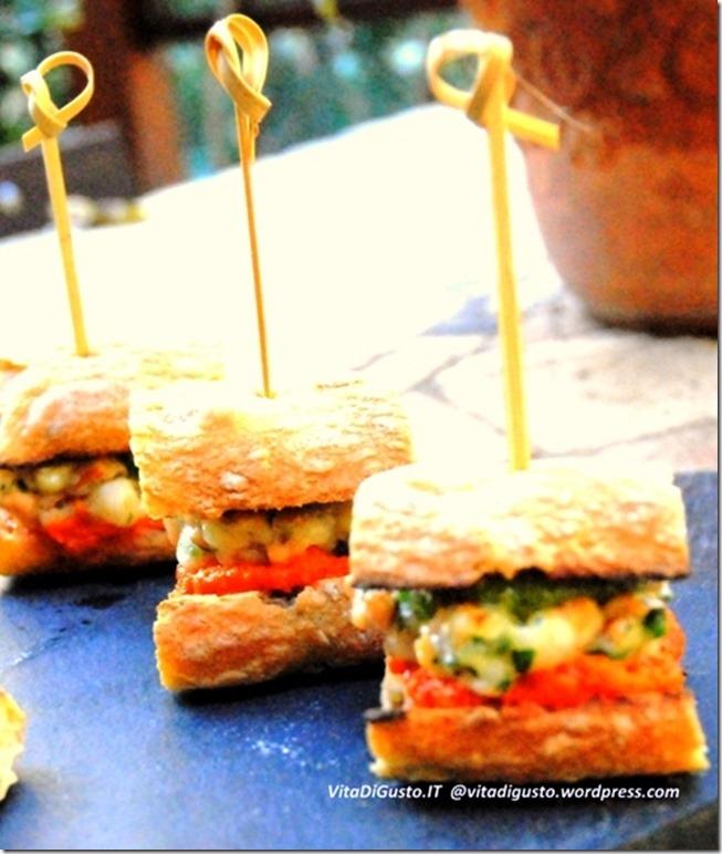 minihamburger di pesce (7)